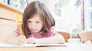 STEAM, Metode Belajar Inovatif untuk Mendorong Anak Berpikir