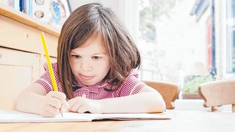 STEAM, Metode Belajar Inovatif untuk Mendorong Anak Berpikir Kritis