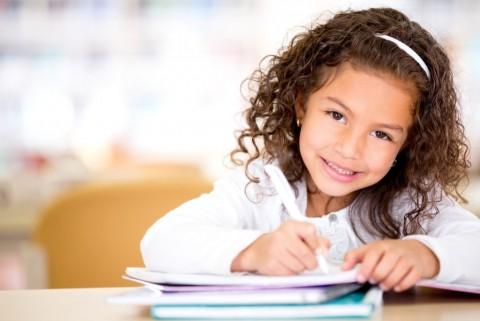 Membentuk Ilmuwan Cilik dengan Pengajaran STEAM