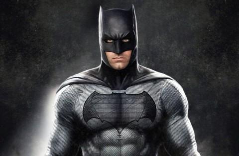 5 Prediksi Alur Film Batman di Bawah Arahan Ben Affleck