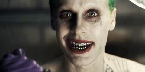 Demi Joker, Jared Leto Temui Penjahat & Psikopat