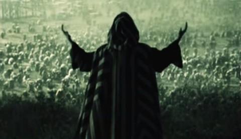X Men: Apocalypse Rilis Cuplikan Sejarah Mutan