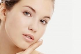 Perawatan Photo Facial Bantu Pudarkan Noda Kehitaman pada Wajah