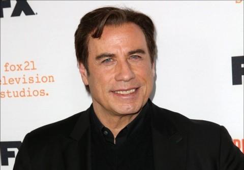 Purple Rain Hampir Dibintangi John Travolta