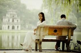 Hal-hal yang Harus Diperhatikan dalam Hubungan Beda Usia