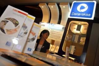 Danareksa Sekuritas Tangani 12 Perusahaan untuk Terbitkan Obligasi