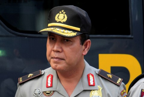 Dugaan Perkosaan di Manado, Polisi: Banyak Bukti Dikaburkan
