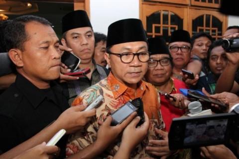 PT Jayanata tak Menghargai Sejarah Indonesia