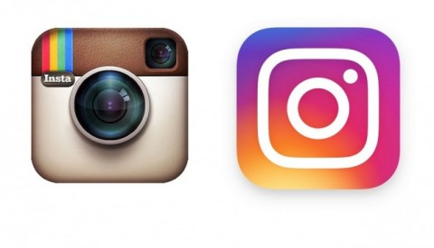 Pros and Cons of Instagram's New Icon