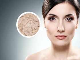 7 Dampak Buruk Cuci Muka dengan Sabun