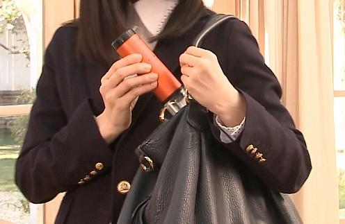 Membeli produk elektronik dari produsen terpercaya bisa menjadi jaminan bahwa produk mereka berkualitas (Foto:Dok.AQUA Japan)