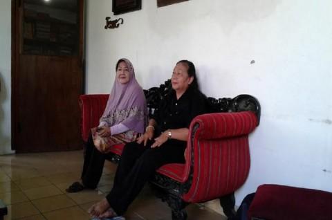 Ahli Waris Mantan Pemilik Rumah Jejak Bung Tomo Diperiksa Polisi