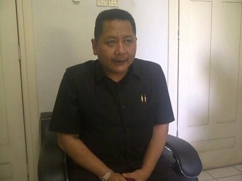 Pemkot Surabaya Bakal Akuisisi Semua Benda Cagar Budaya
