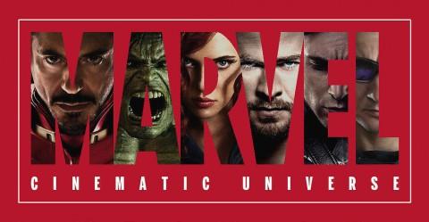Sejak 2008, Marvel Studios Raup Rp134,7 Triliun dari Film
