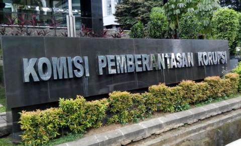 KPK Panggil Manager Akuntansi Keuangan Pelindo II