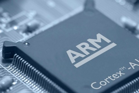 ARM Cortex A73 Mampu Hadirkan Performa Lebih Baik