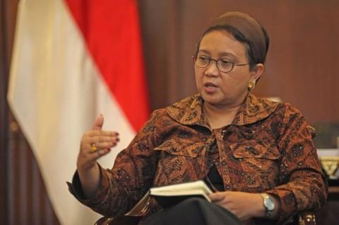 Indonesia-Norwegia Tingkatkan Kerja Sama Bidang Lingkungan Hidup