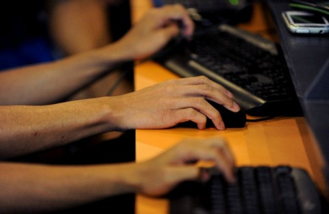 Indonesia, Vietnam and India Vulnerable to Online Scams