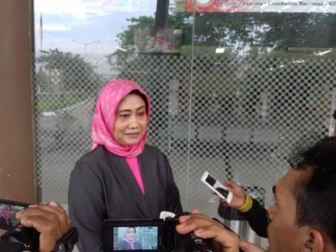 RS Banten Berubah Status Jadi Badan Layanan Umum