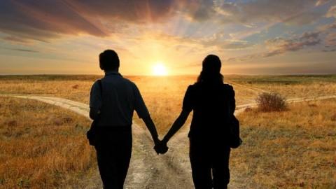 Seberapa Dewasa Hubungan Anda dengan Pasangan?