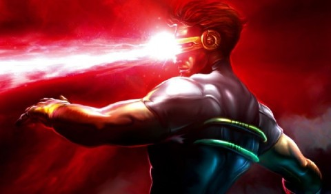 Cyclops Dianggap Pantas Jadi Pemimpin X-Men Berikutnya