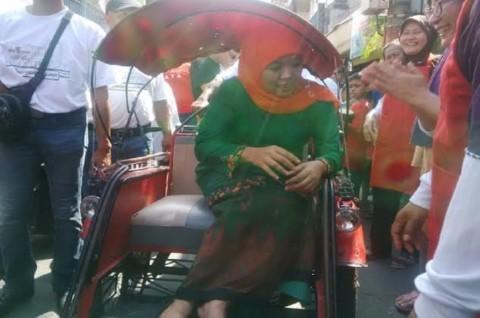 Mensos Minta Jawa Barat Tiru Jawa Timur Tutup Lokalisasi
