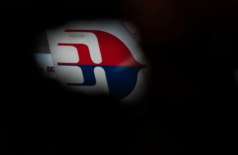 Hasil Penyelidikan Kriminal Malaysia Airlines MH17 Akan Dirilis