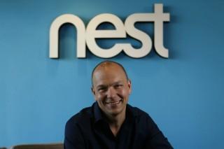 Ditinggal Tony Fadell, Nest Tunjuk Marwan Fawaz Sebagai CEO