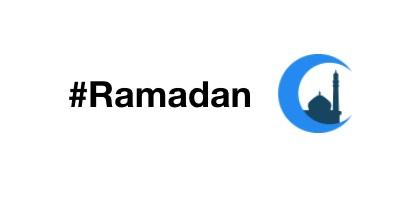 Twitter Releases Special Emoji for Ramadan