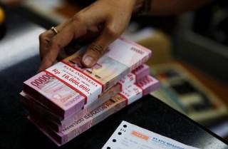 TBIG Optimistis Gapai Pendapatan Rp1,2 Triliun