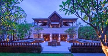 5 Tips Memilih Hotel yang Nyaman di Bali