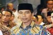 Jokowi akan Dinobatkan sebagai Bapak Maritim Indonesia