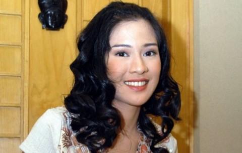 Transformasi Dian Sastrowardoyo, dari Cinta Menjadi Kartini