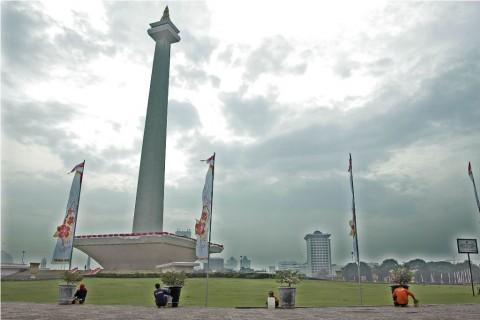 Selamat Ulang Tahun ke-489 Kota Kemenangan