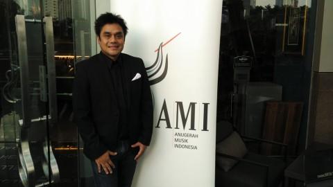 Road to Anugerah Musik Indonesia 2016 akan Digelar di Beberapa Kota