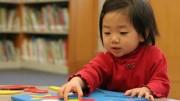 Kecerdasan Anak Berawal dari Pencernaan yang Sehat