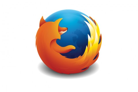 Mozilla Siapkan Mesin Penjelajahan Generasi Terbaru