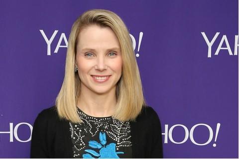 Akuisisi Yahoo Bisa Bikin Untung Mozilla USD1 Miliar