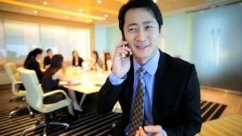 4 Cara untuk Membuat Komunikasi di Tempat Kerja Jadi Lebih Efektif