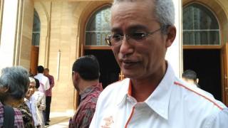 Berkah Ramadan, Pengiriman Paket Pos Indonesia Tembus 1 Juta Paket/Hari