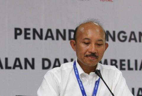 5 Kebijakan Migas untuk Dongkrak PNBP