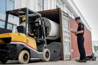 Bea Cukai Beri Izin Pengusaha TPB Berinvestasi Rp800 Miliar