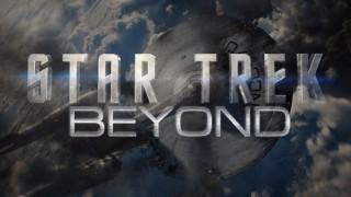 Film Star Trek Terbaru Syuting Awal 2019
