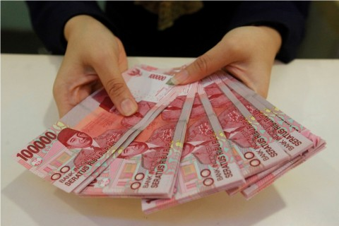 Intiland Bukukan Pendapatan Rp1,13 Triliun di Semester I-2016