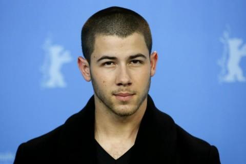 Nick Jonas Dikabarkan Berperan dalam Film Jumanji
