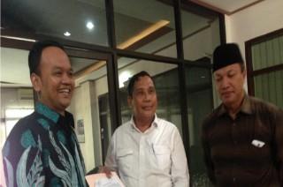 Jelang Sidang, Legislator 'Gunakan Ijazah Palsu' Mengundurkan Diri dari DPRD