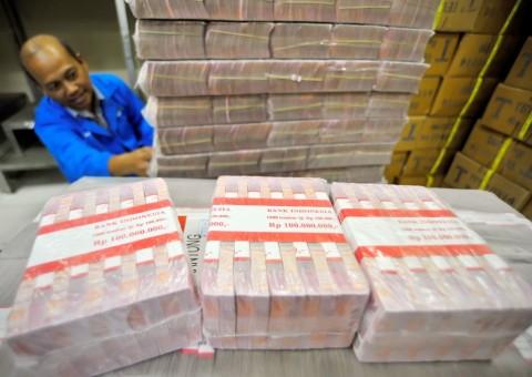 Lippo Cikarang Cetak <i>Marketing Sales</i> Rp320 Miliar