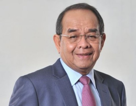Saham WIKA Realty Siap Dilepas Paling Lama Awal 2017
