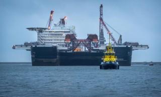 Harga Minyak Naik Usai OPEC Lakukan Pertemuan Informal