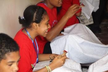 Kiprah PT Pegadaian dalam Program Siswa Mengenal Nusantara